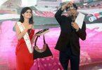 বিশ্ব সুন্দরী প্রতিযোগিতা: সেরা ৩০ সুন্দরীর তালিকায়বাংলাদেশের ঐশী