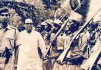 আজঐতিহাসিক মুজিবনগর দিবস : বাংলাদেশের ইতিহাসে অনন্য একটি দিন