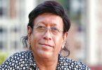 লাকী আখন্দ : মৃত্যুবার্ষিকীর শ্রদ্ধা- জীবন তাপস তন্ময়